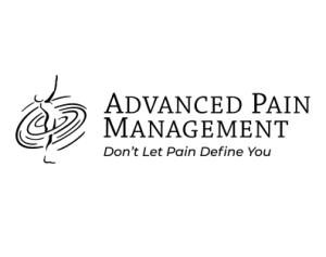 Advanced-Pain-Management