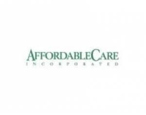 AffordableCare Incorporated