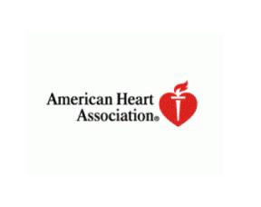 American Heart Association National Center