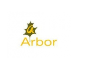 Arbor Education and Training