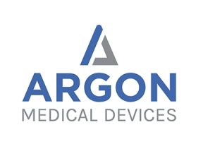 Argon-Medical-Devices