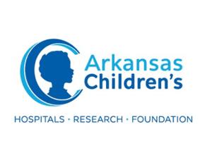 Arkansas-Childrens