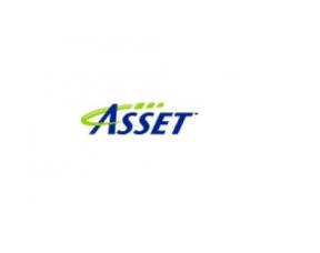 Asset InterTech