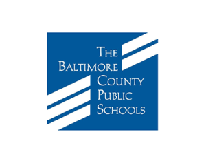 Baltimore County Schools
