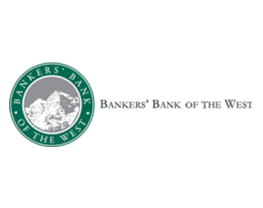 Bankers Bank of the West