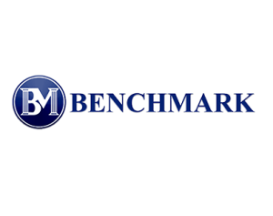 Benchmark-Mortgage