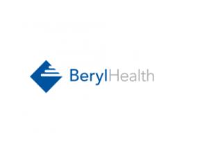 Beryl Health