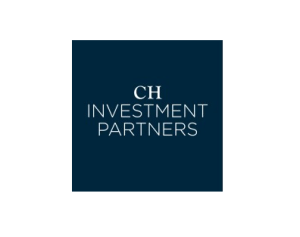 CH-Investment-Partners