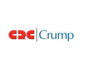 CRC Crump Insurance