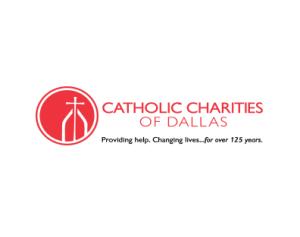 Catholic Charities of Dallas