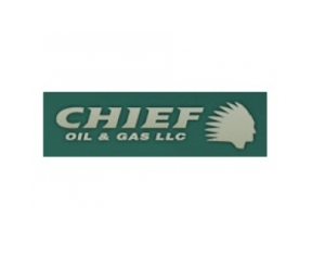 Chief Oil and Gas