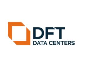 DFT Data Centers