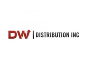 DW Distribution