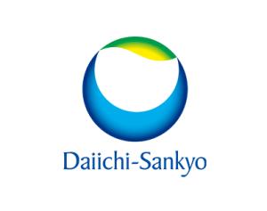 Daiichi-Sankyo