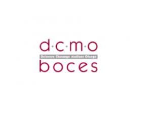 Delaware-Chenango-Madison-Otsego BOCES
