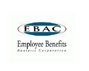 Employee Benefits Analysis Corporation