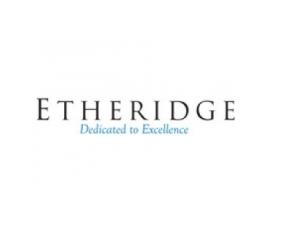 Etheridge Printing