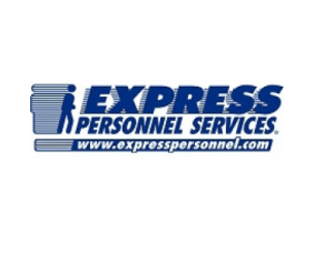 Express Personnel Services