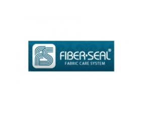 Fiber Seal