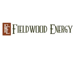 Fieldwood-Energy