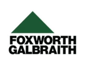 Foxworth-Galbraith Lumber Co.