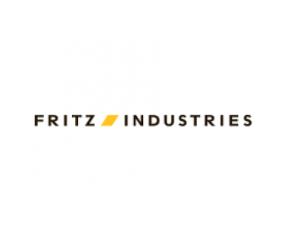 Fritz Industries