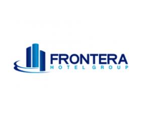 Frontera Hotel Group