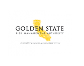 Golden State Risk Management Authority