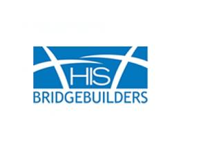 HIS Bridgebuilders