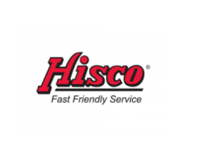Hisco