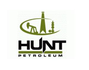 Hunt Petroleum
