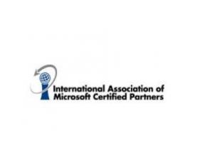 International Association of Microsoft Certified Partners