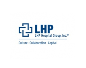 LHP Hospital Group