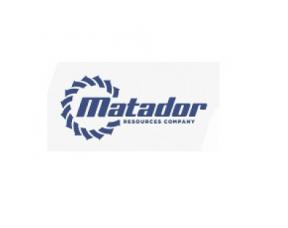 Matador Resources