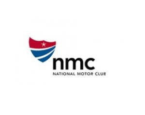 National Motor Club