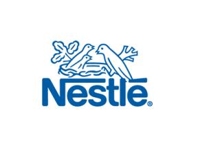 Nestle Foods