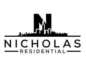 Nicholas-Residential