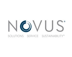 Novus-International