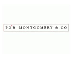 POB Montgomery and Co