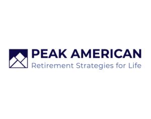 Peak-American-Trust