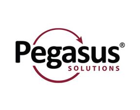 Pegasus Solutions