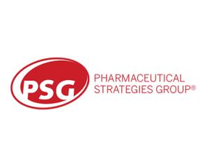 Pharmaceuticals Strategies Group