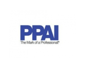 Promotional Products Association International