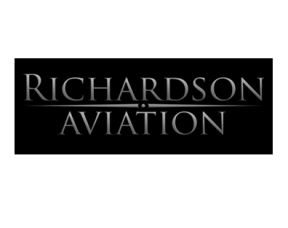 Richardson-Aviation