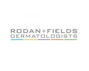 Rodan Fields Dermatologists