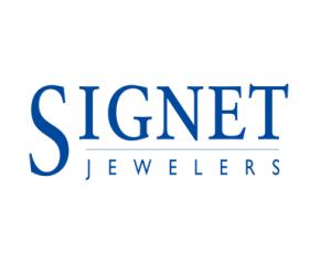 Signet Jewelers (Kay, Zale, Jared)