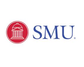 Southern-Methodist-University-