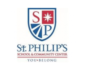St. Phillip's School and Community Center