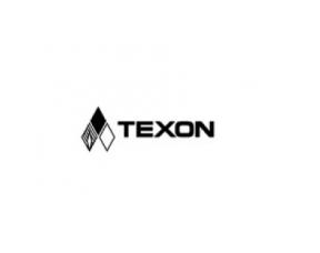 Texon