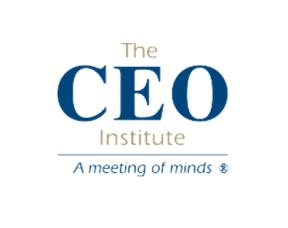 The CEO Institute